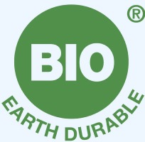 BIO Earth Durable